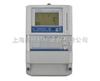 DSSY331-MD3,DTSY341-MD3三相三线/三相四线电子式预付费电能表