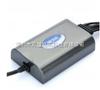 QQDVR.USB视频采集卡