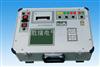 高压开关测试仪检测装置