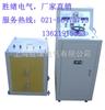 SLQ-2500A大电流发生器大电流发生器