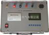 直流电阻测试仪ZGY-3型