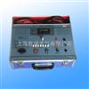 直流电阻测试仪型号/简介/参数