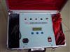 SX-10A直流电阻测试仪