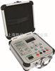 BY2571-数字接地电阻测试仪