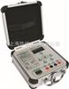 数字接地电阻测试仪BY2571型