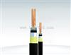 控制电缆 ZRKVVP阻燃屏蔽控制电缆