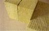 太原市A一级防火保温材料.大同市防火保温岩棉板价格