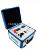 胜绪回路电阻测试仪JD-100A/200A