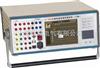 微机继电保护测试仪/微机继电保护测试仪系统