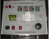 数字继电保护测试仪