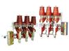 FKRN12-12DR/630-20,FKRN12-12DR/100-31.5压气式负荷开关