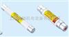 XRNP1-40.5KV电压互感器保护用高压限流熔断器