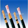 厂家直销耐高温电缆DJFFRP计算机高温电缆