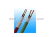 氟塑料绝缘电缆KFFR氟塑料控制电缆