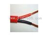 耐高温控制电缆KFFRP耐高温电缆