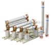 RN2-15KV,RN2-20KV,RN2-35KV高压限流熔断器