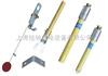 BRN-10,BRW-10,BR1-10/50电力电容器保护高压熔断器