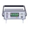 上海微水测试仪/微水测量仪价格