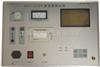 真空度测试仪ZKY-2000型