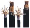 CEFR电缆/天津市电缆厂,CEFR船用电缆厂家报价