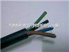 专用生产CEFR电缆 CEFR船用电缆 CEFr橡套电缆