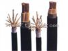 齊全YHD電纜-YHD耐寒電纜-YHD耐寒橡套電纜【圖】