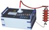 SXBL-III(可充电)氧化锌避雷器测试仪
