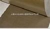 軟質云母板|上海云母板廠家