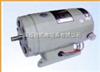 Z400/40-220,Z400/20-220 并(他)励直流电动机