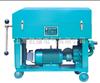 厂家直销板框式加压滤油机
