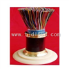 HYA23-10×2×0.7铠装电话电缆线 薛经理,13131661216