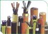 MKVVP矿用铜芯控制电缆MKVVP矿用电缆线