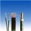 MKVVR22矿用控制电缆MKVVR22矿用铠装控制电缆