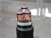 MHYBV 5X2X0.8矿用阻燃通信电缆