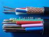 MHYBV-1×4×7/0.43矿用钢丝铠装通信电缆