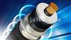 矿用防爆通信电缆MHYAV-20*2*0.8价格