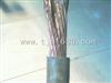 MHYAV煤矿用防爆电缆MHYAV煤矿用防爆通信电缆