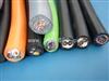 控制电缆WDZ-KYJV低烟无卤控制电缆