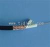 同轴电缆SYV-100-7射频同轴电缆SYV-75-15