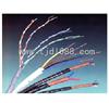 rvsp电缆rvsp屏蔽双绞线