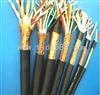 KFVR电缆F46绝缘软电缆线