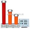 FRC-200KV交直流分压器价格
