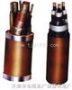 MYPT6/10kv-3*25+3*16/3矿用金属屏蔽电缆