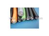 矿用低压屏蔽电缆线MYP0.66/1.14kv 3*70+1*25