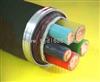 YZW户外橡套软电缆优质的户外用电缆报价