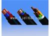 高品质UGEFP10KV盾构机电缆UGEFP盾构机高压电缆报价