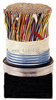 优质的KVVRP450/750V控制电缆KVVRP屏蔽控制电缆线