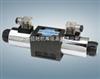 WE10型湿式电磁换向阀