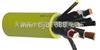 MYP0.66/1.14 3*16+1*16矿用低压屏蔽电缆
