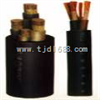 myp0.66/1.14矿用低压橡套屏蔽电缆